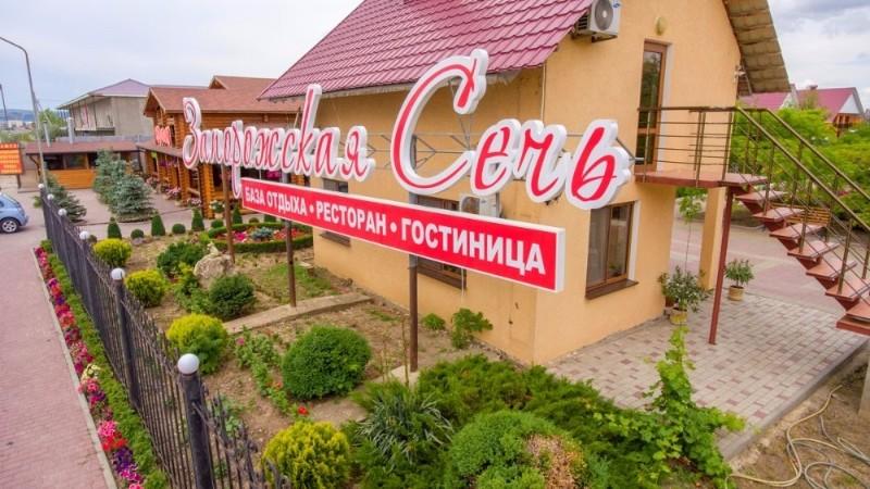 baza-otdykha-zaporozhskaya-sech-fotografii-territorii-feodosiya-beregovoe-2