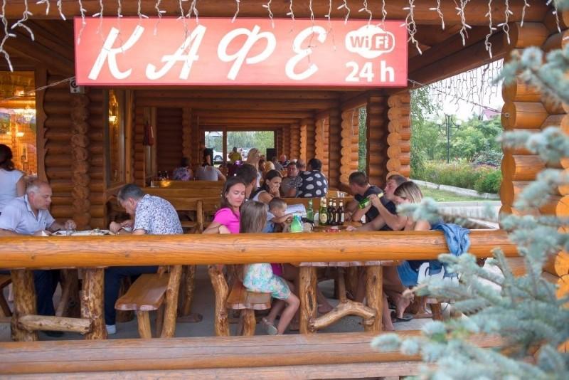 baza-otdykha-zaporozhskaya-sech-restoran-kazachek-beregovoefeodosiya-6
