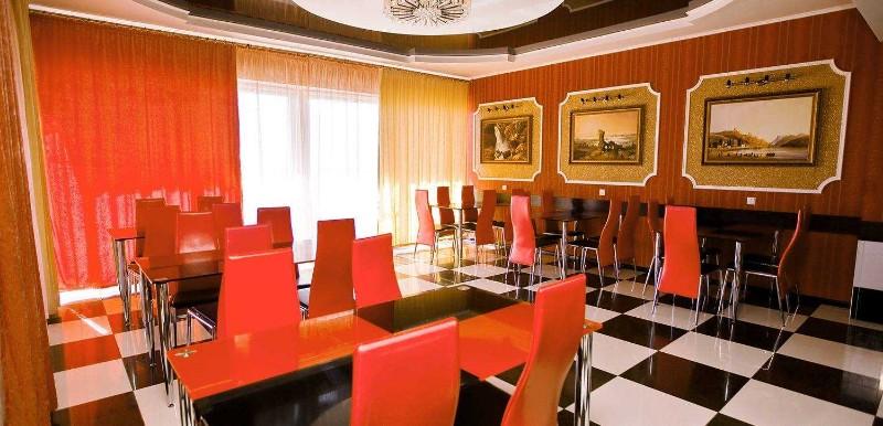 slajder-restorana-2