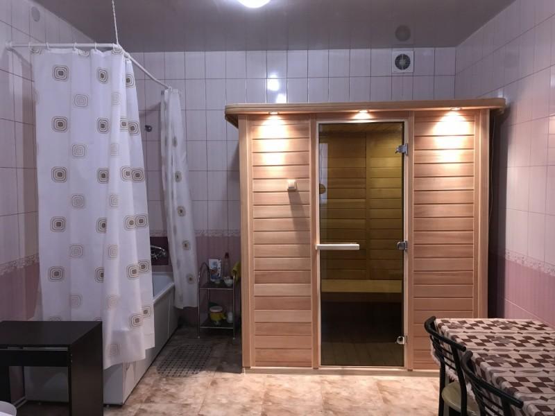 113_sauna