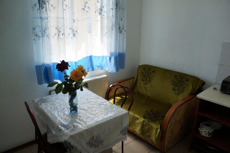 1-komnatnye-apartamenty4