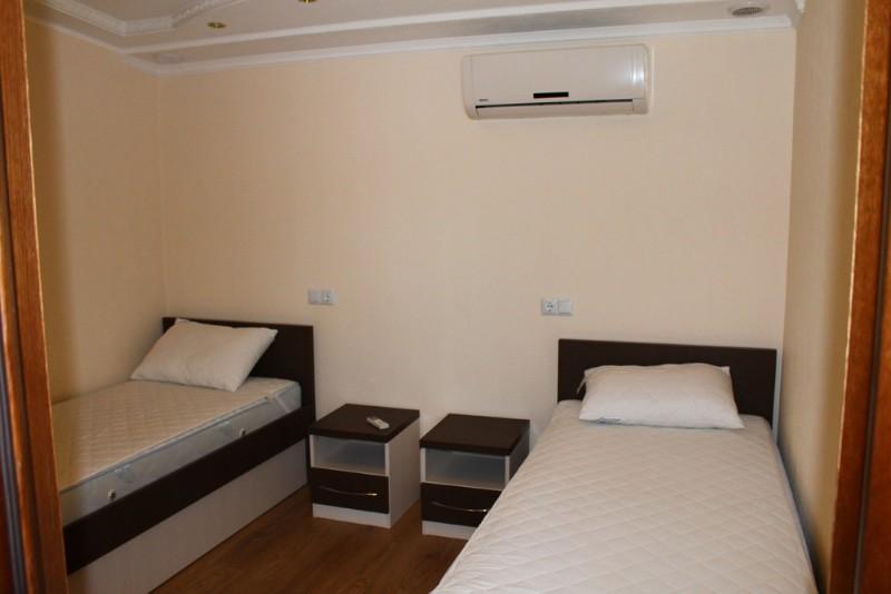 room76