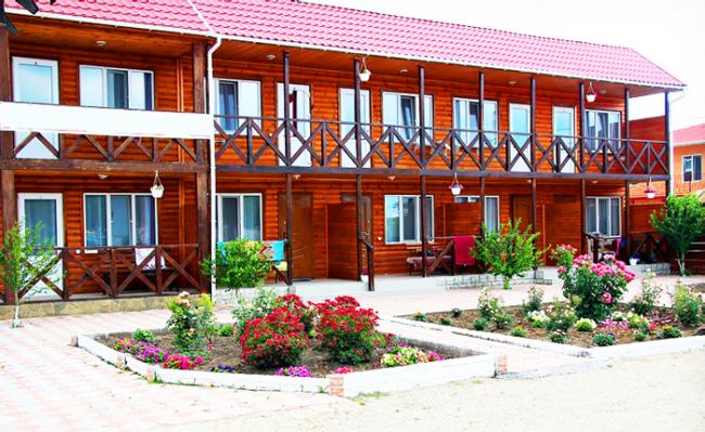 gostinitsa-sanitsa-na-beregu-morya-feodosiya-ul.-vysotskogo-dom-1.foto_.-7